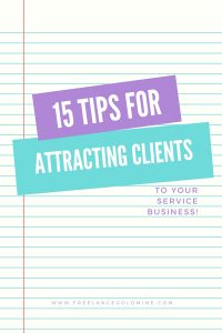 content marketing, content writing, get clients with your content, gain customers using content creation, write great content to get more clients, blog content writing to attract clients and new customers
