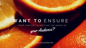 consumers, multi-platform users, content creation, content marketing on mobile, mobile content marketing
